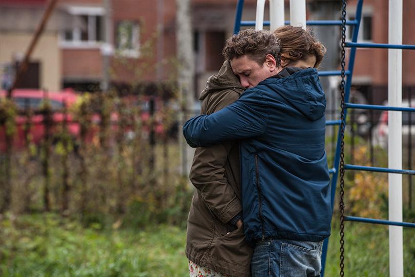 Кино недели: «Аритмия» Бориса Хлебникова