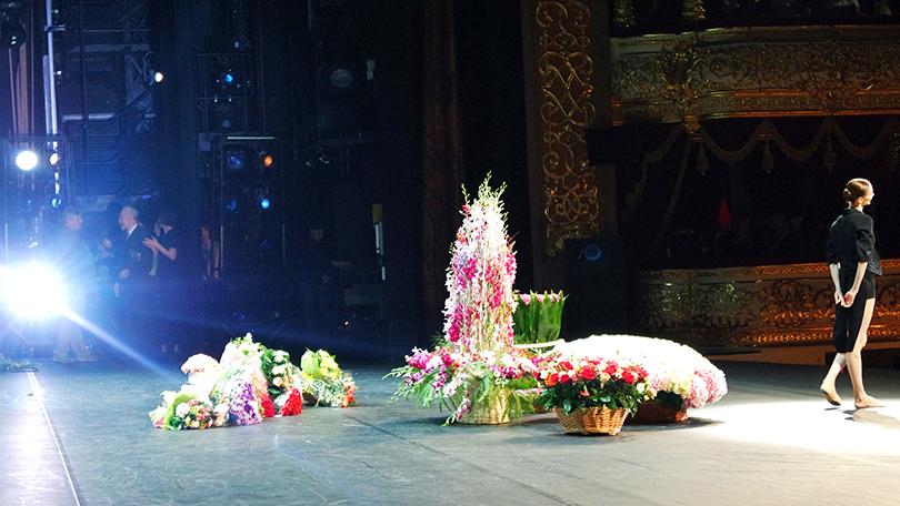 Балет в белые ночи — что посмотреть в Санкт-Петербурге этим летом?