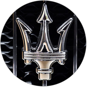 Quality Time с Еленой Филипченковой: самые интересные события ближайших дней, 25-29 мая. Премьера кроссовера Maserati Levante