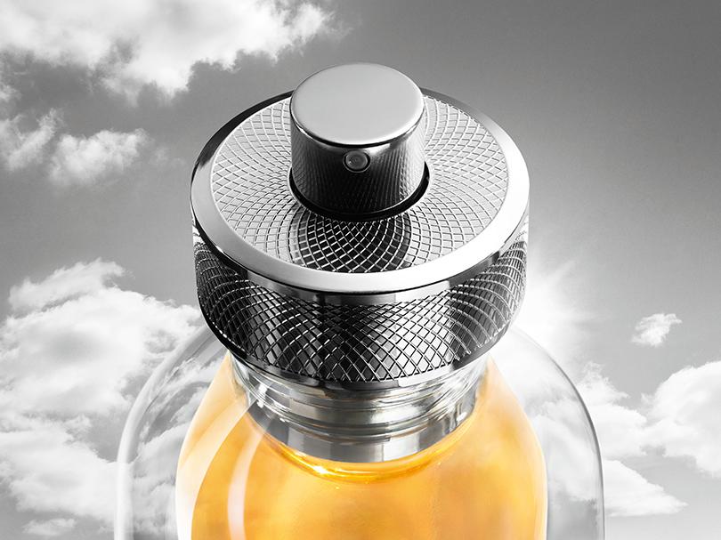 АромаШопинг: не прерывать полет — призывает новый аромат дома Cartier L'Envol De Cartier
