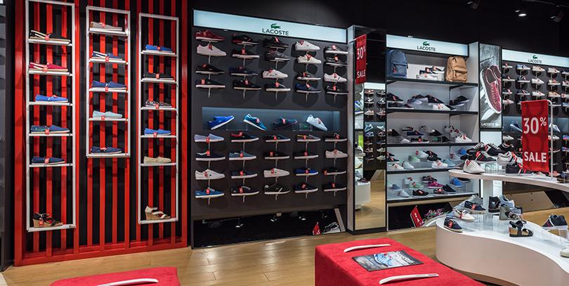 Shoes & Bags Blog: комфорт и стиль — отправляемся за идеальной обувью «для жизни» в SuperStep