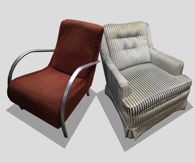 Кресла, Mobeledom, 22000р.и24000р.
