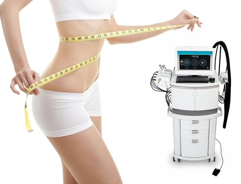 Health & Beauty с Еленой Темиргалиевой: как подготовить тело к лету. Ilipo