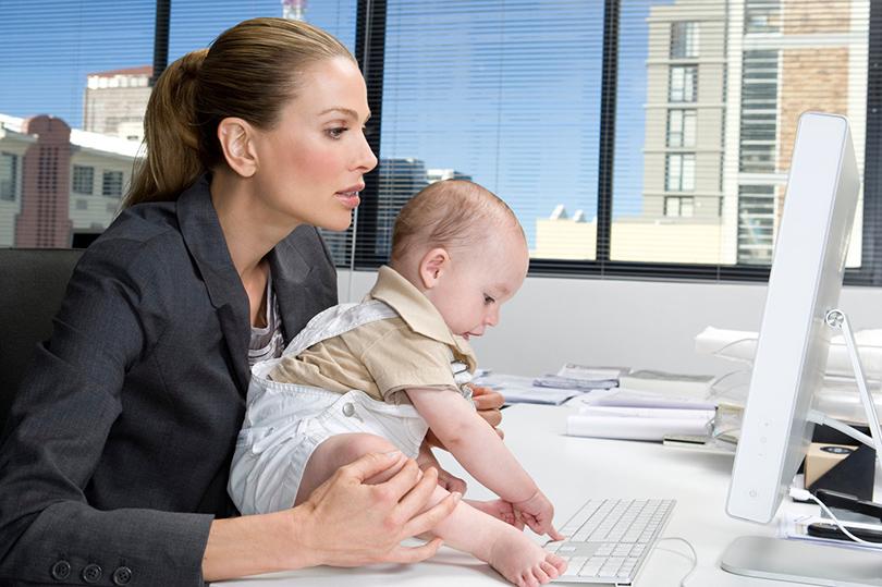 Качество жизни: беременность после 40— рожать или нерожать?