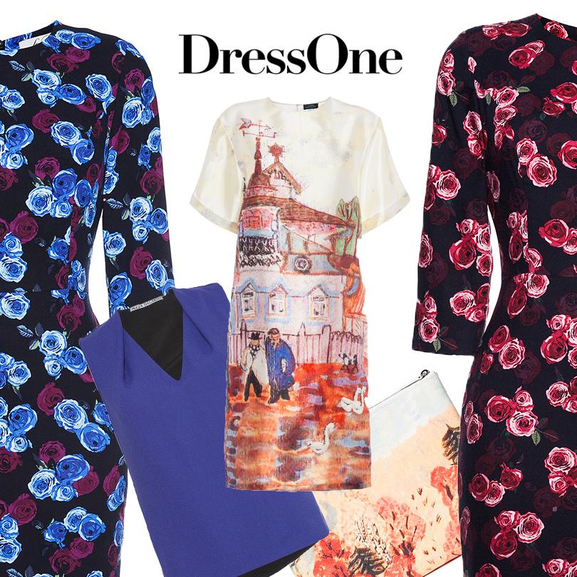Dressone Ru Интернет Магазин Женской Одежды