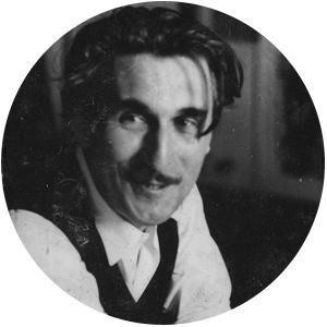 Владимир Немухин