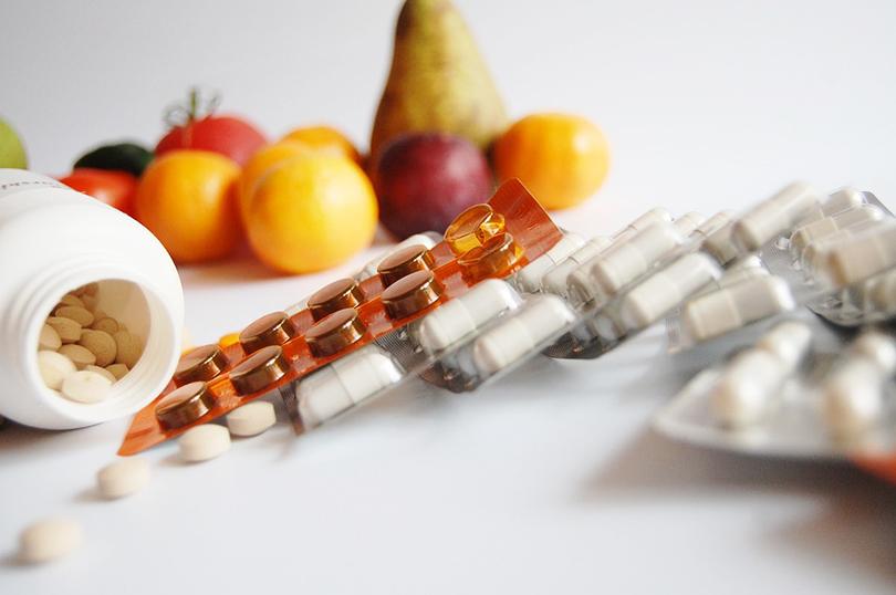 Качество жизни: весенний авитаминоз и как с ним бороться?