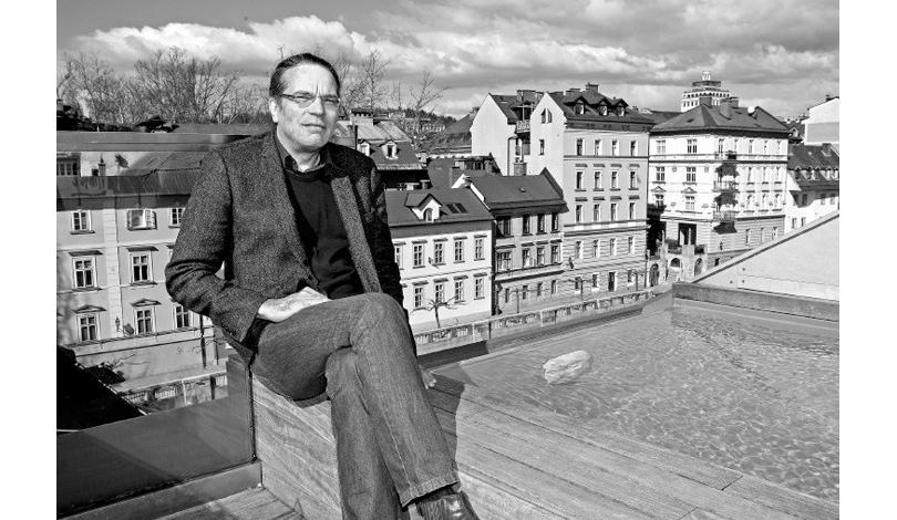 Lecture Me! Самые интересные лекции октября. 24октября: открытая лекция Роберта Пфаллера в«Философском клубе» на«Винзаводе»