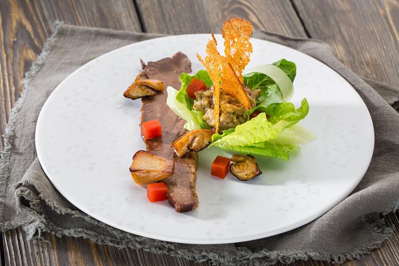 муслин покрасится в питере рестораны меню фото блюд задаваемые вопросы про