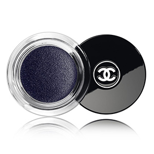 Тени Chanel Illusion d'Ombre (оттенок Apparition)