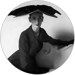 Balenciaga: Shaping Fashion. Музей Виктории и Альберта, Лондон
