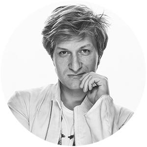 Дмитрий Суржиков, ведущий стилист Kevin.Murphy, Color.Me, Посол Olaplex в России