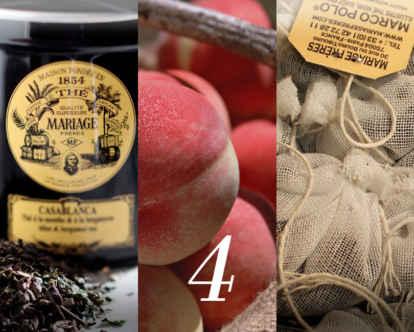 АромаШопинг: Mademoiselle Azzaro — самый парижский аромат года