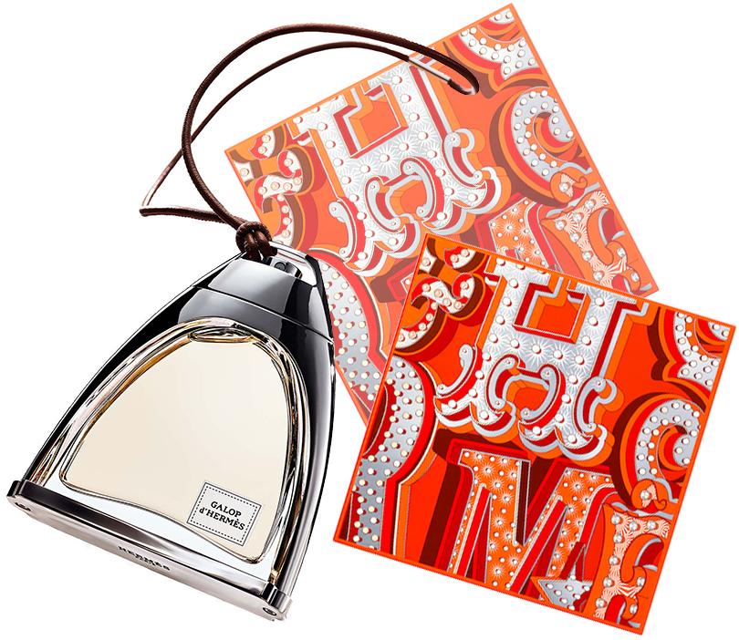 АромаШопинг: 6разных ароматов иодна идея для подарка