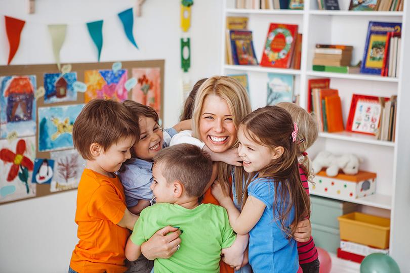 Posta Kid's Club: в какой летний языковой лагерь отдать ребенка?