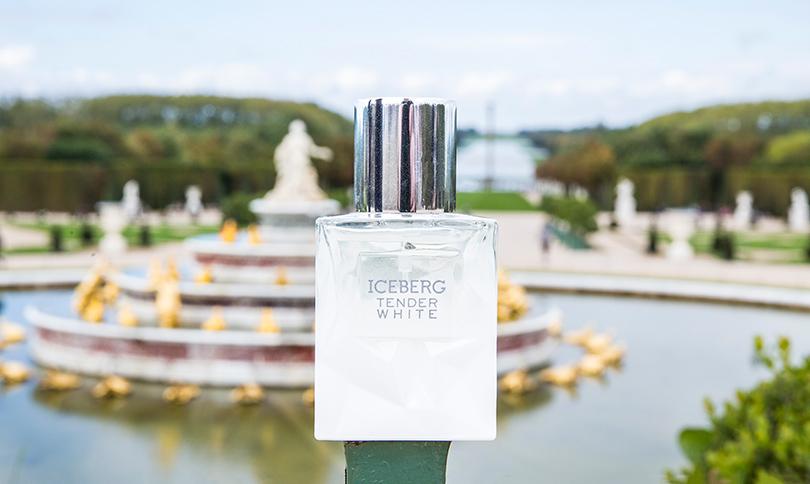 АромаШопинг: 5 fashion-ароматов под разное настроение. Iceberg Tender White