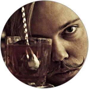 Скандинавские коктейли в «Фаренгейте»