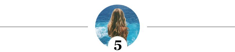 5. Придерживайтесь правила «трех тонов»