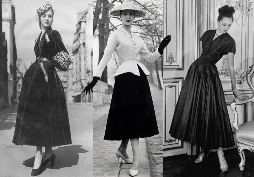 Trend Alert: мода наутилитарность. Почему красоте мыпредпочитаем практичность?