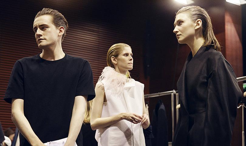 Новая модель fashion-бизнеса. Почему Burberry, Tom Ford и Vetements отказываются от классической системы модных показов?
