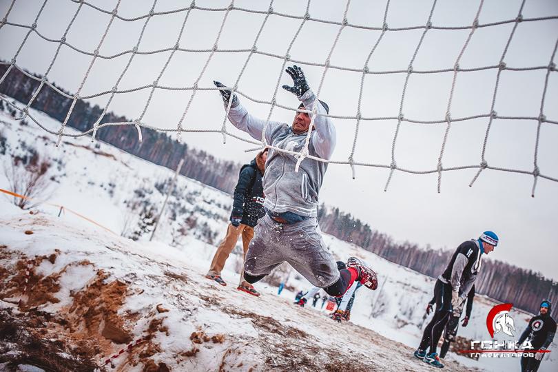 Фитнес сАлексеем Василенко: гонки изабеги восенне-зимний сезон— что выбрать икак подготовиться