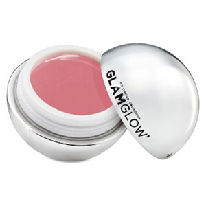 Бальзам Glamglow Poutmud Wet Lip Balm Tint (оттенок Love Scene)