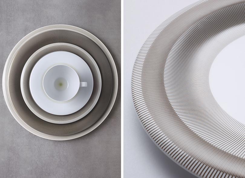 Дизайн &Декор: весенние новинки— пылающий июнь, бразильский модернизм ишвейцарский лаконизм. Fürstenberg