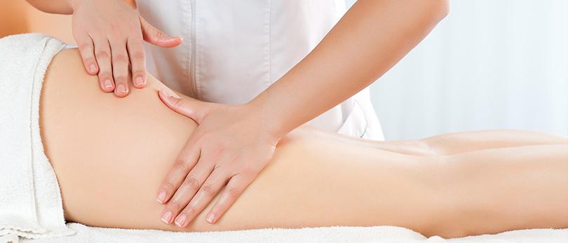 Posta Beauty Club. Вопрос экcперту: что такое волновая липосакция и как с ее помощью «вылепить» красивое тело?