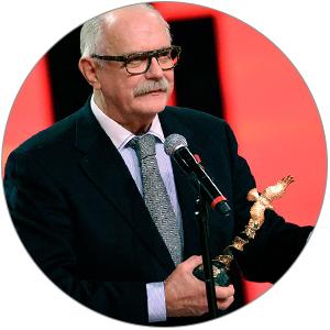 Церемония вручения кинопремии «Золотой Орел»