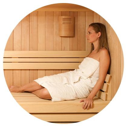 Health & Beauty: чего не стоит делать после косметологических процедур? Непосещайте тренажерный зал, солярий, бассейн исауну
