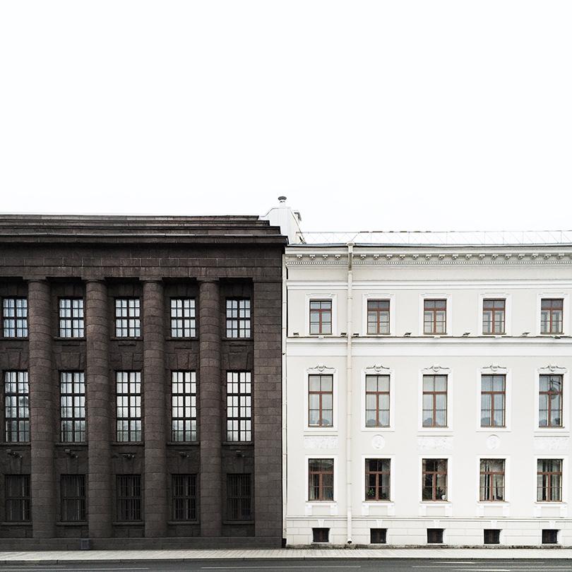 Art & More: открытие выставки «Золотая Камера Sony Xperia» в МАММ. Фото: Рогалев Константин, 3 место