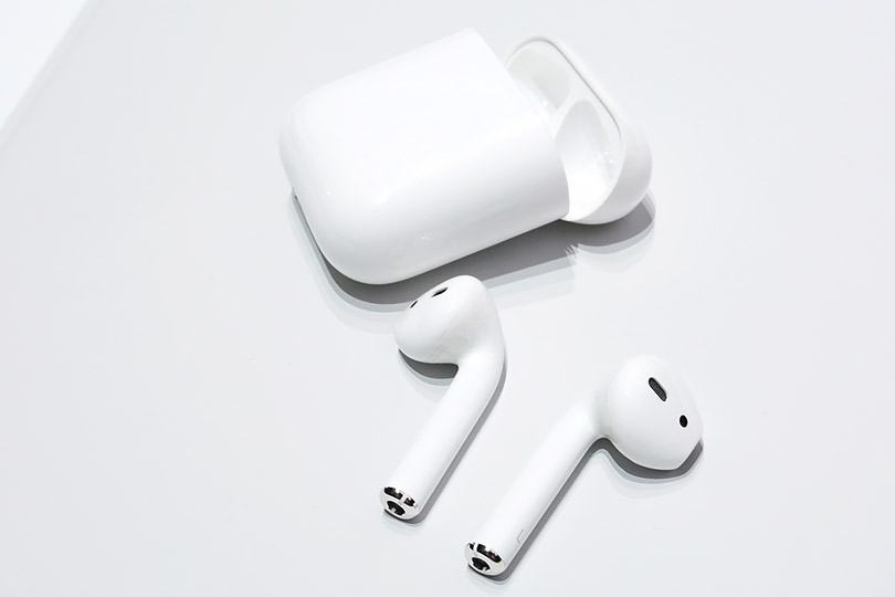 Выбираем гаджет: Apple iPhone Xили Samsung Galaxy Note8?
