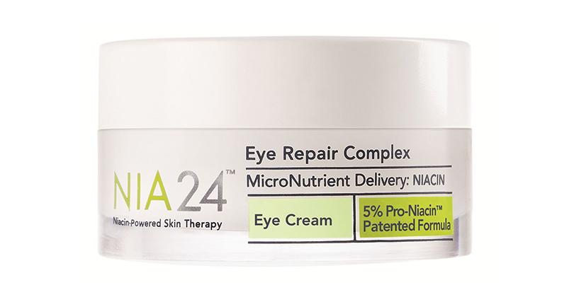 NIA 24Eye Repair Complex