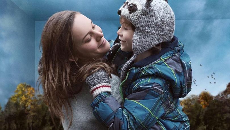 Обязательно к просмотру — фильмы, номинированные на «Оскар»: «Комната»