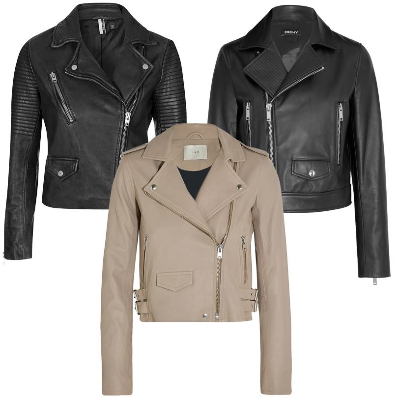 Trend Alert: модный минимализм. Новый подход к созданию базового гардероба