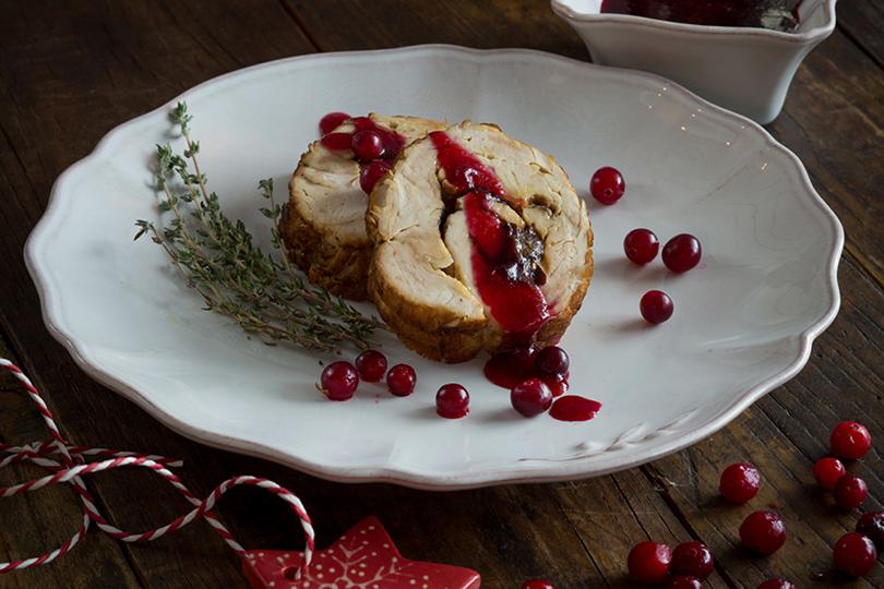 Новый год. Идея на каникулы: 15 праздничных сценариев в московских ресторанах. Molon Lave
