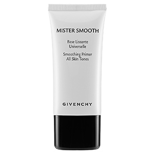 Праймер Givenchy Mister Smooth