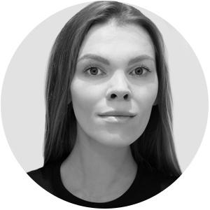 12лайфхаков для создания модных бровей. Мария Махаева, национальный эксперт пооформлению бровей Benefit