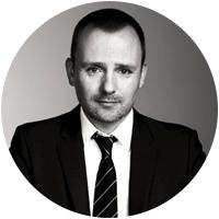 Питер Филипс, креативный директор помакияжу Dior