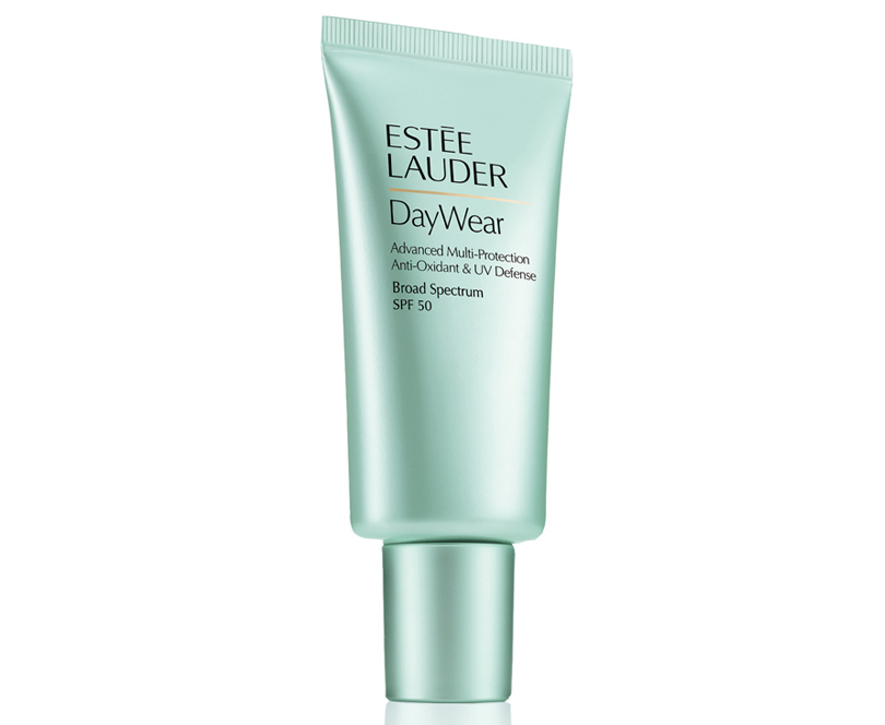 Estée Lauder DayWear Advanced Multi-Protection Anti-Oxidant &UVDefense
