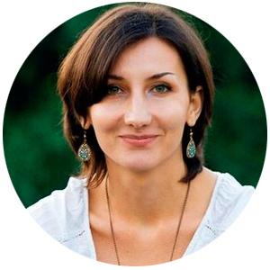 Психолог Надежда Навроцкая