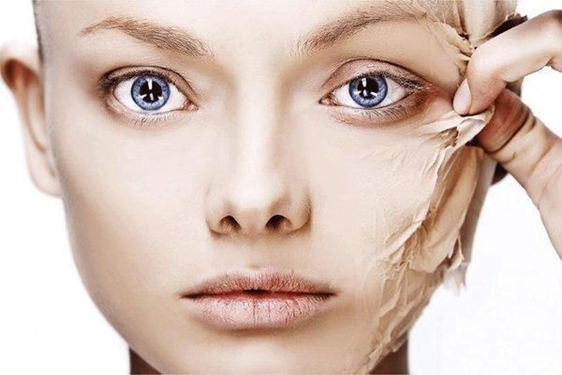 Самые эффективные средства для идеального цвета лица