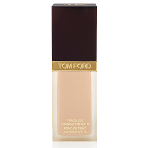 Тон Tom Ford Traceless Foundation