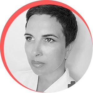 Галина Палькова, врач-дерматокосметолог, эндокринолог, специалист клиники «ТриАктив»