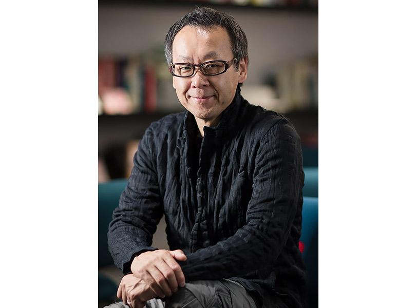 Мывстретились сведущим японским отельером Ёсихару Хосино, возглавляющим компанию Hoshino Resorts, ипоговорили сним отом, как превратить традиционные гостиницы-рёканы вмировой бренд