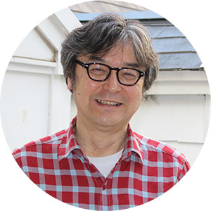 Взрывной звук: что такое «бакуон» ичто смотреть вэтом формате накинофестивале японского кино вМоскве. Ясуто Хигути