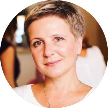 Анастасия Зарипова, директор отдела «Красота», тестировала «Королевский рацион» отМаргариты Королевой