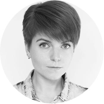 Екатерина Фефилова