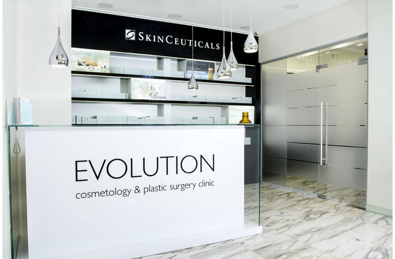 Beauty Weekend: три новых места вМоскве, где окажут качественный иэффективный уход закожей инетолько. Клиника Advanced Clinical Center byEvolution отпрофессионального бренда SkinCeuticals