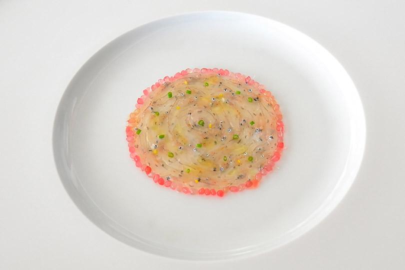 Хороший вкус сЕкатериной Пугачевой: Mirazur— лучший ресторан Франции